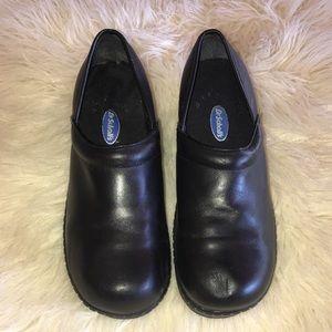 Dr. Scholl's clogs  shoes